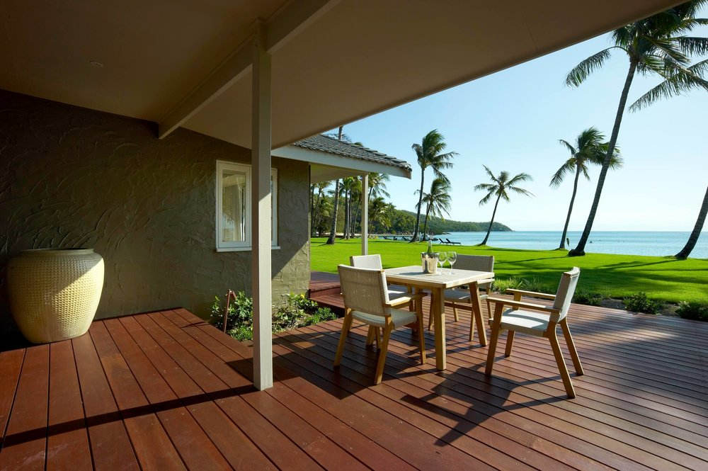 Orpheus Island - North Beachfront Villa Guest Patio.jpg
