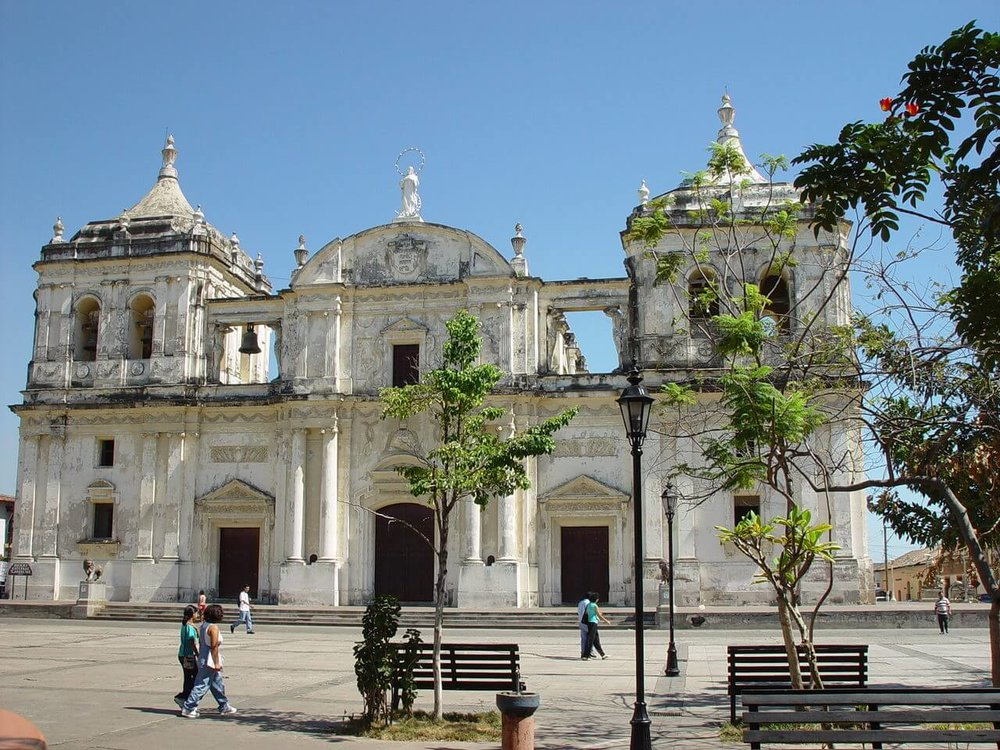 Leon Cathedral 3.JPG