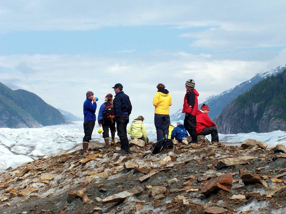 glacier viewing.JPG