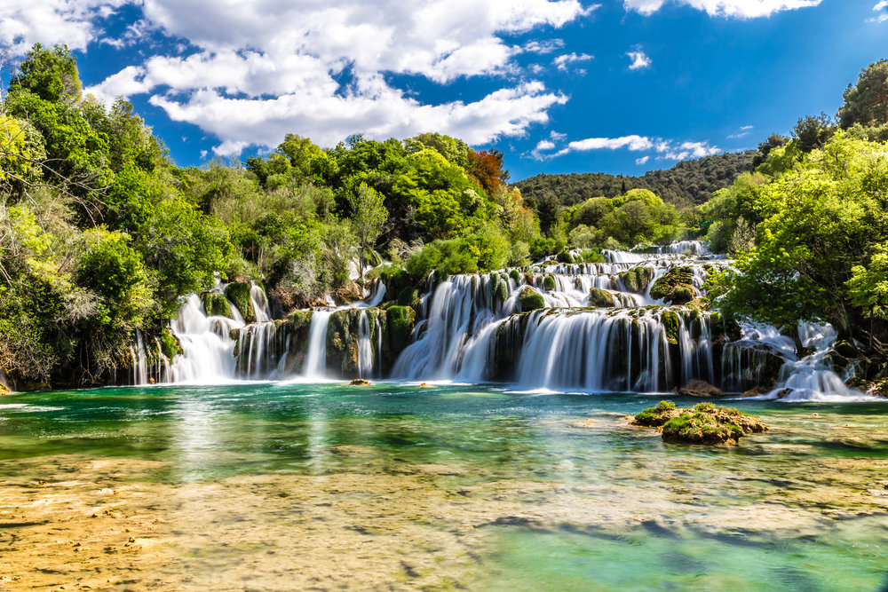 Outside+Go+-+Active+Family+Adventure+-+Krka+National+Park+-+Croatia.jpg