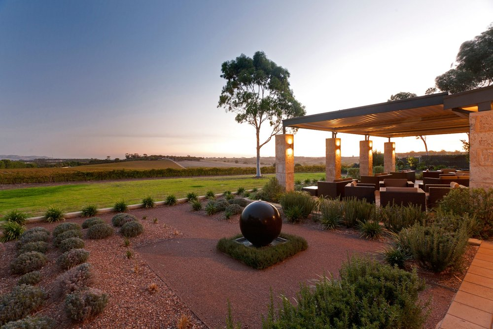 The-Louise_Barossa-Valley_Appellation-Sunset-Terrace.jpg