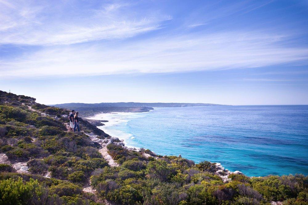 Southern-Ocean-Lodge_Kangaroo-Island_Cliff-walk.jpg