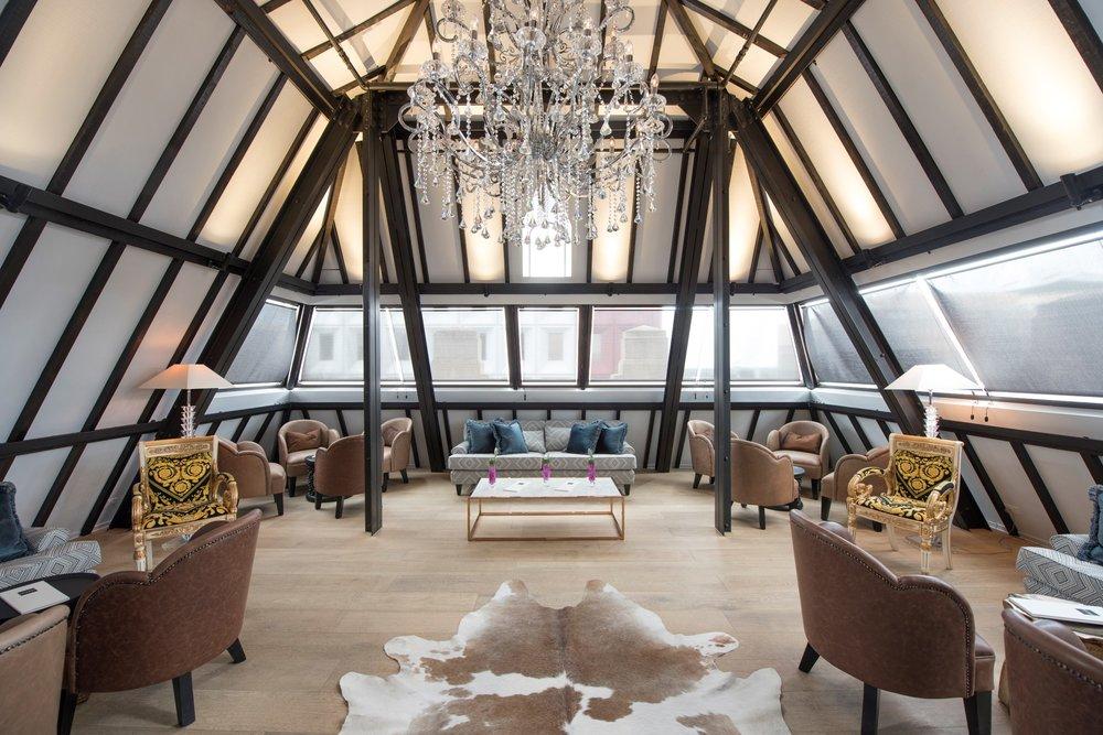 Mayfair HotelHennessyBarLR.jpg