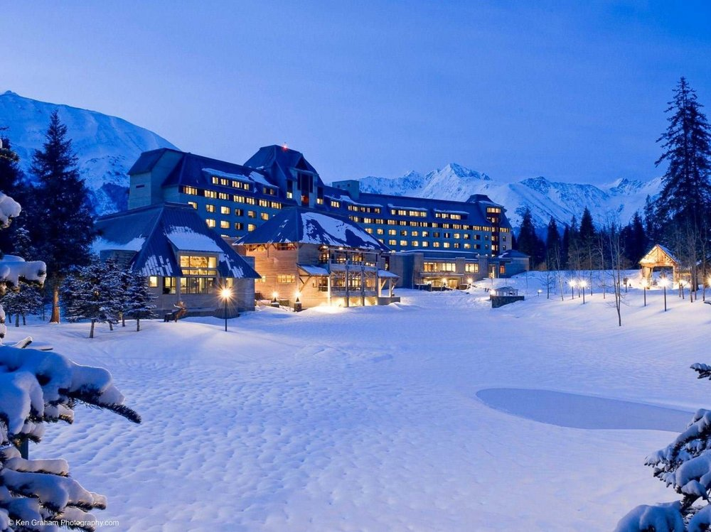 alaska-the-hotel-alyeska-girdwood.jpg