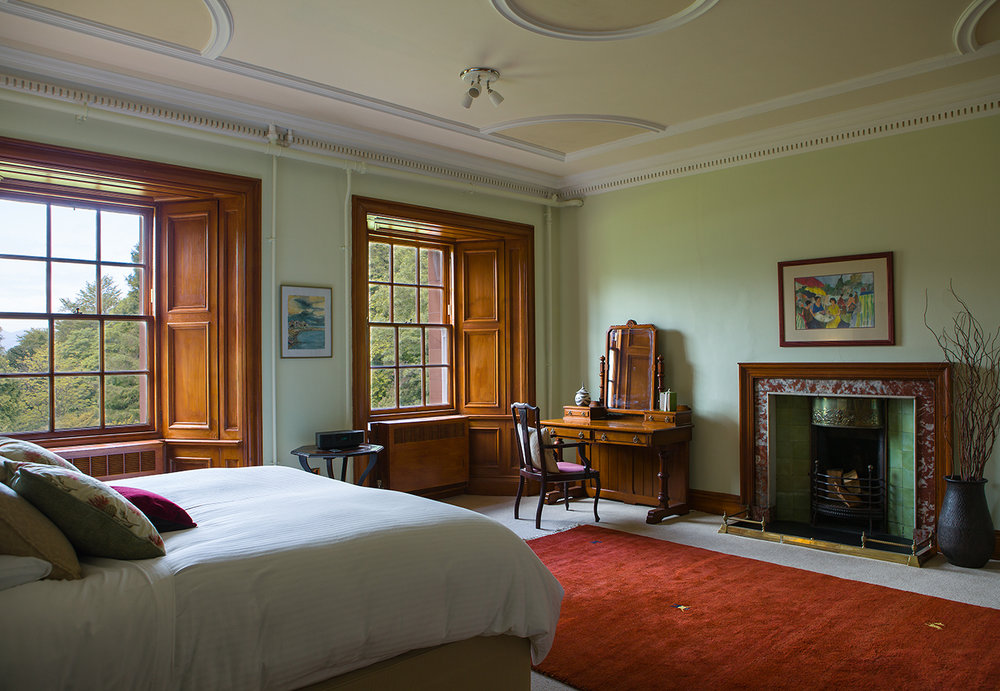 glencoe_hotel_interior-3.jpg