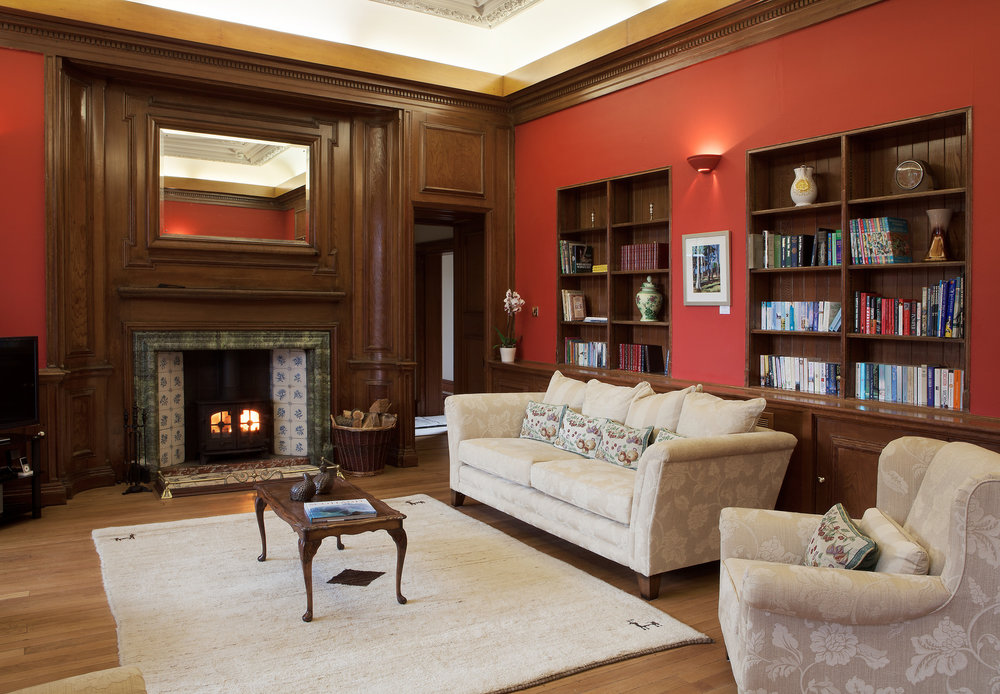 glencoe_hotel_interior-2.jpg
