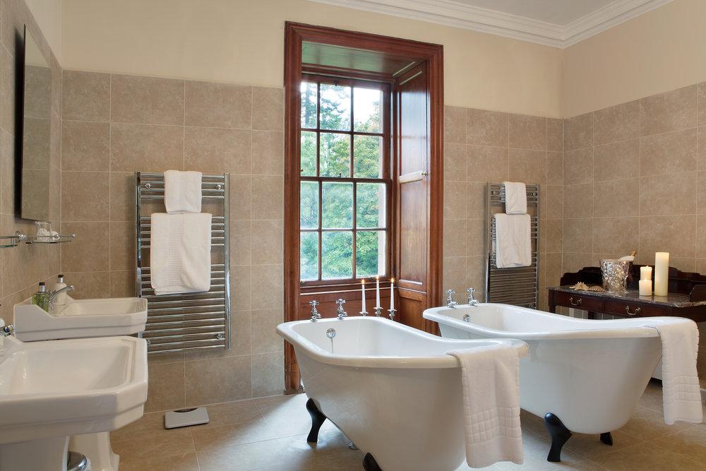 glencoe_hotel_interior-1.jpg
