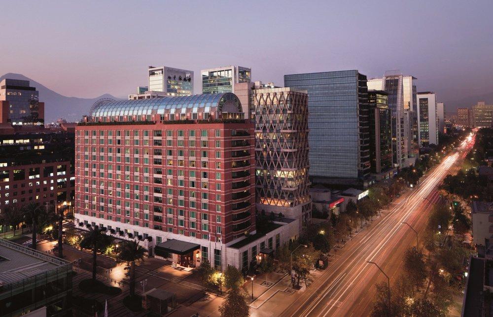 The Ritz-Carlton, Santiago_CoverSubmission_#1.jpg
