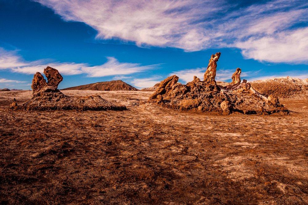 Landscape (10).jpg