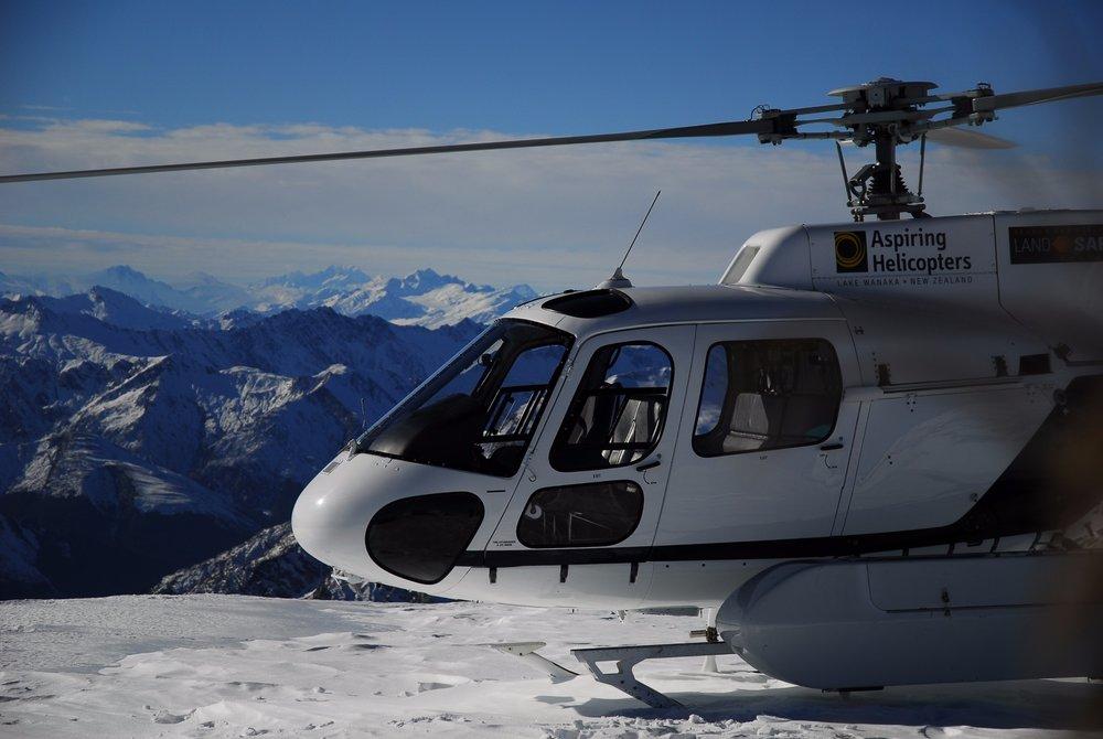 Aspiring Helicopters Mount Aspiring.jpg