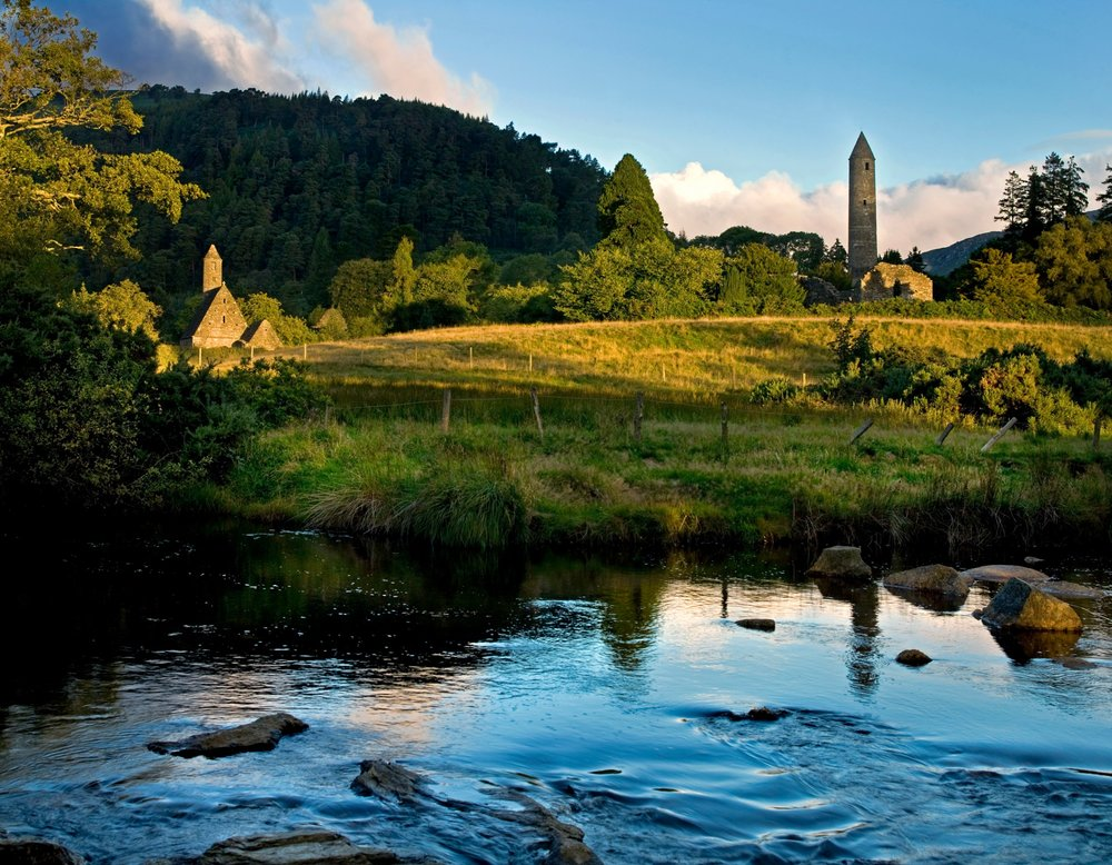 Wicklow Nat'l Park.jpg