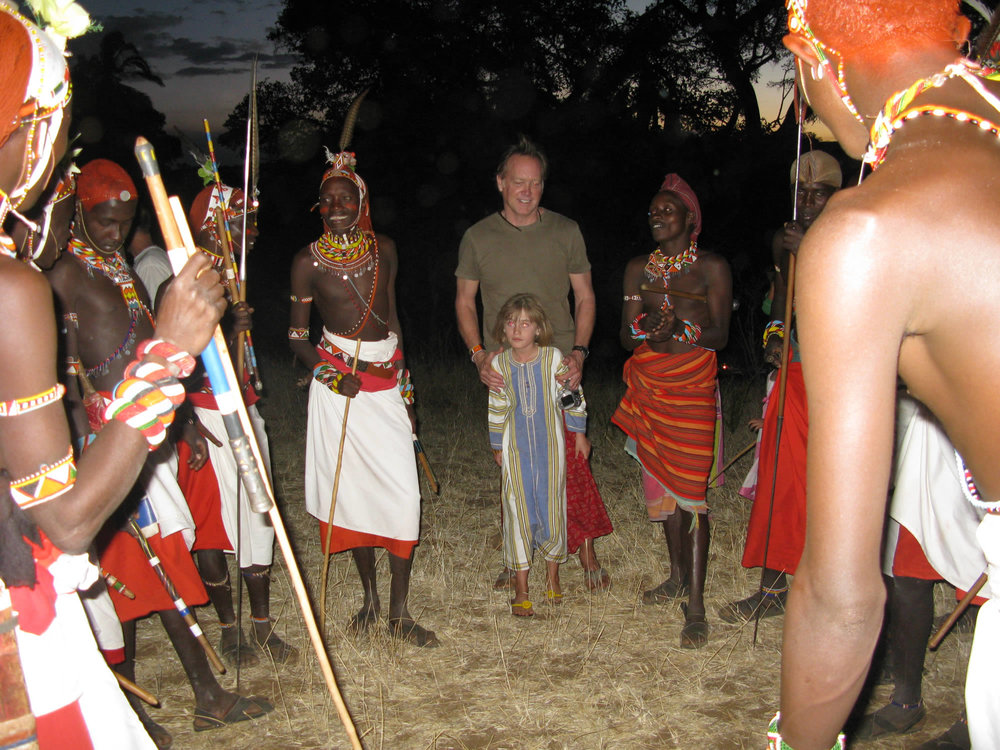 Daisy-Dad with Lemarti_small.jpg