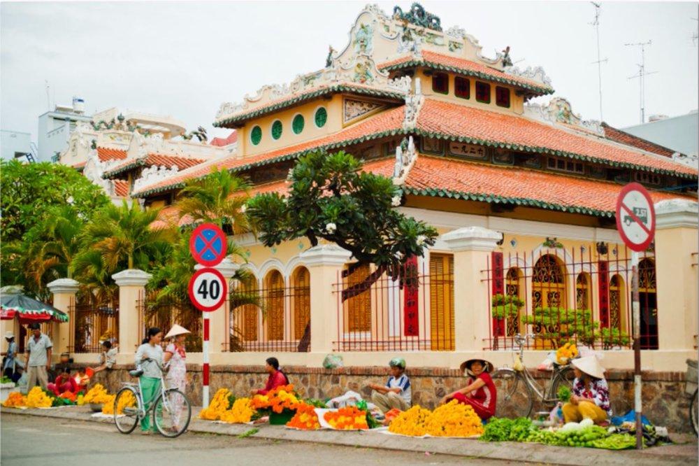 Capture_Vietnam Chau Doc.jpg