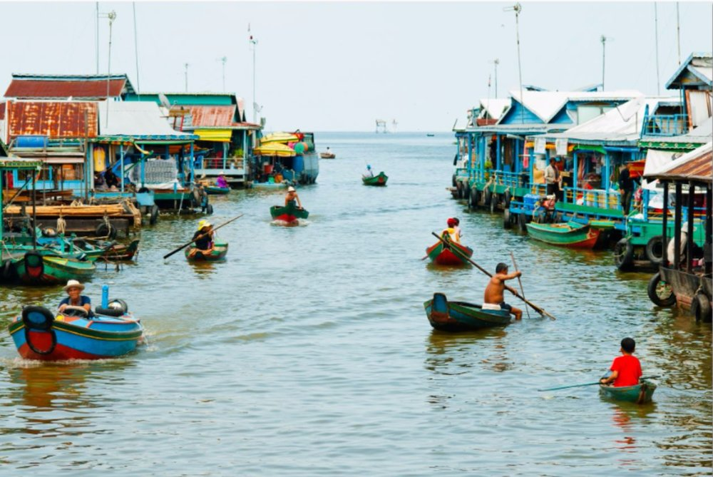 Capture_Cambodia Floating Village.jpg