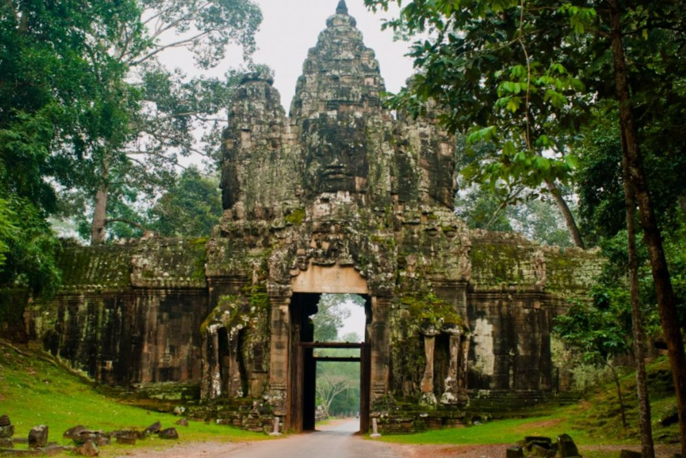 Capture_Angkor Wat.jpg