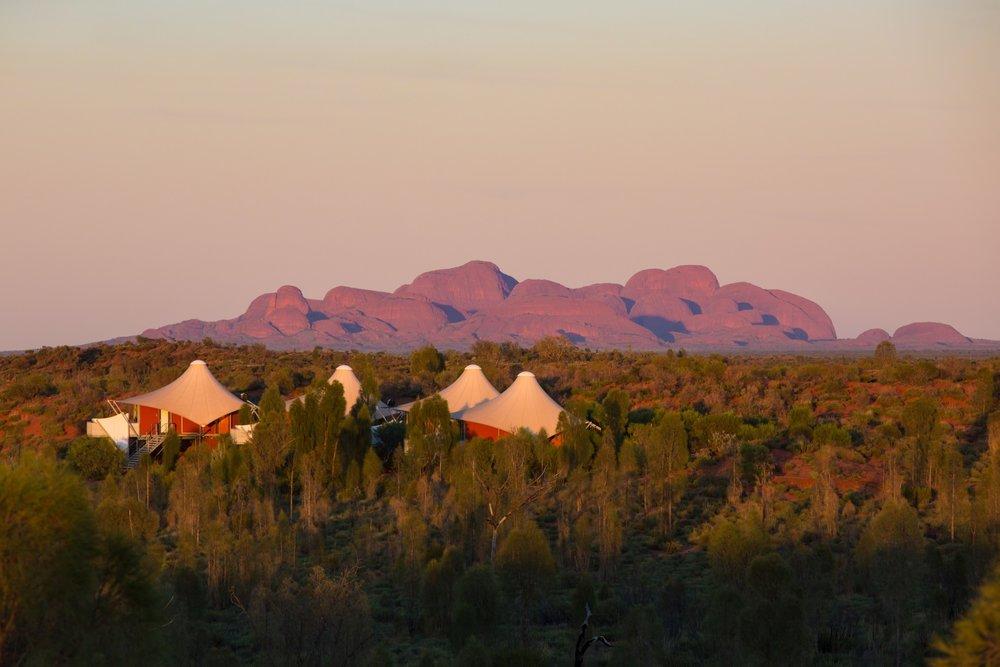 Longitude-131_Ayers-Rock-Uluru_Desert-Luxe-Kata-Tjuta.jpg