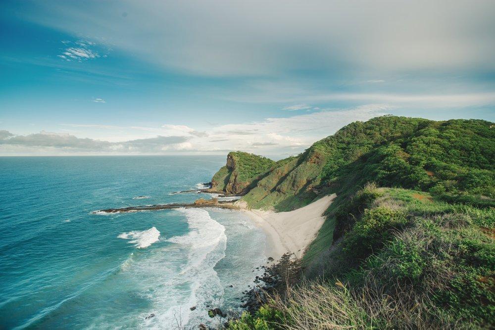 rancho_santana_nicaragua_vacation_ocean_duna_samklepav-3.jpg