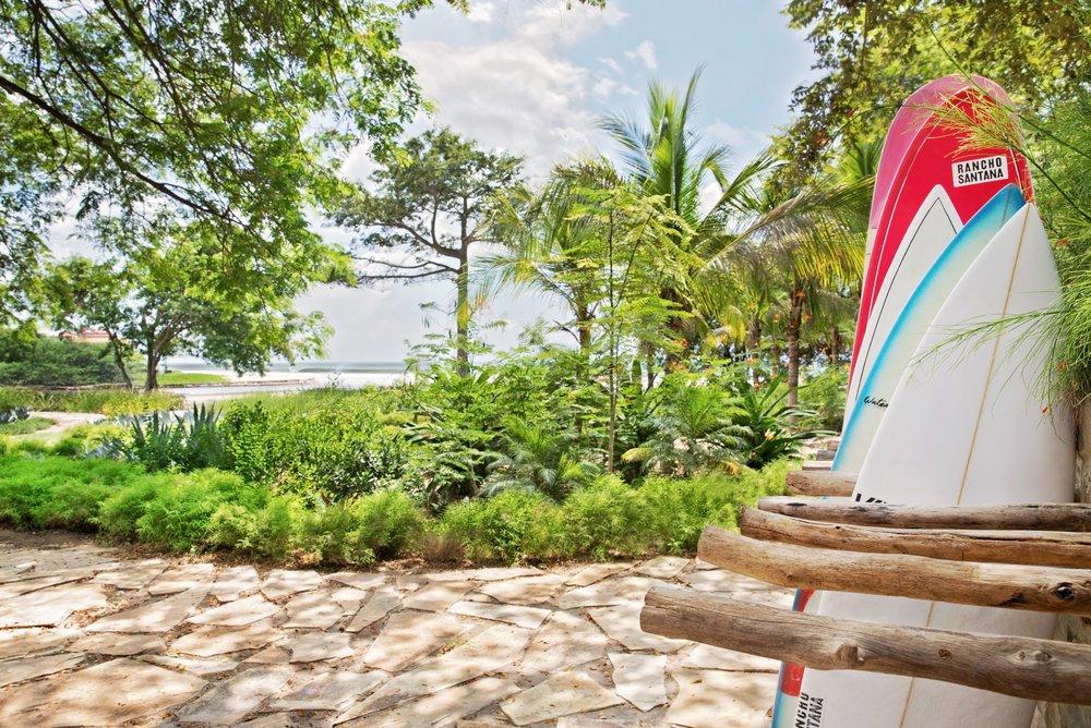 Los_Perros_Beach_Club_Surfboard_Rack_1_CC_HERO.jpg