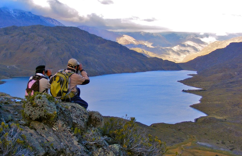 Patagonia Park 2.jpg