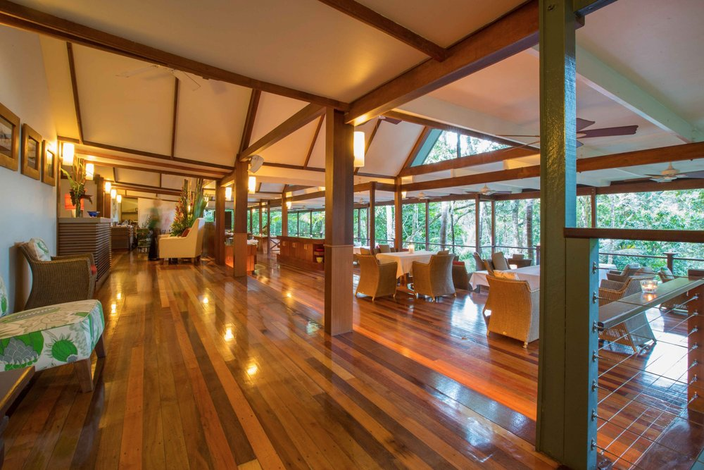 Silky-Oaks-Lodge-The-Daintree-Treehouse-Restaurant.jpg
