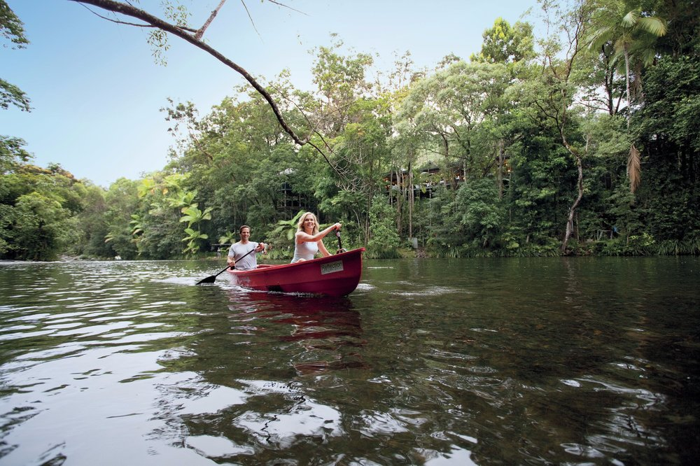 Silky-Oaks-Lodge_The-Daintree_Rainforest-Kayak.jpg