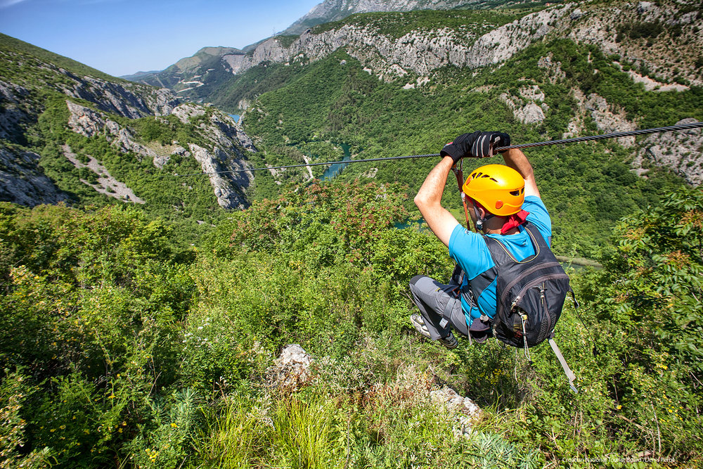 Outside Go - Active Family Adventure - Zip Lining Omis.jpg