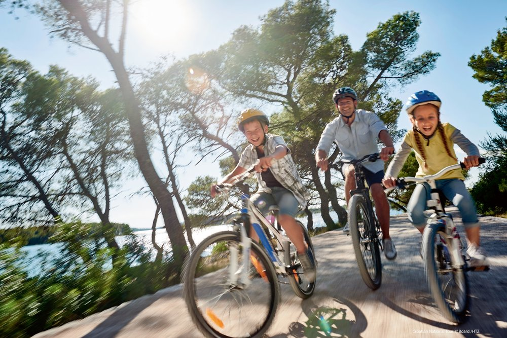 Outside Go - Active Family Adventure - Biking in Croatia.jpg
