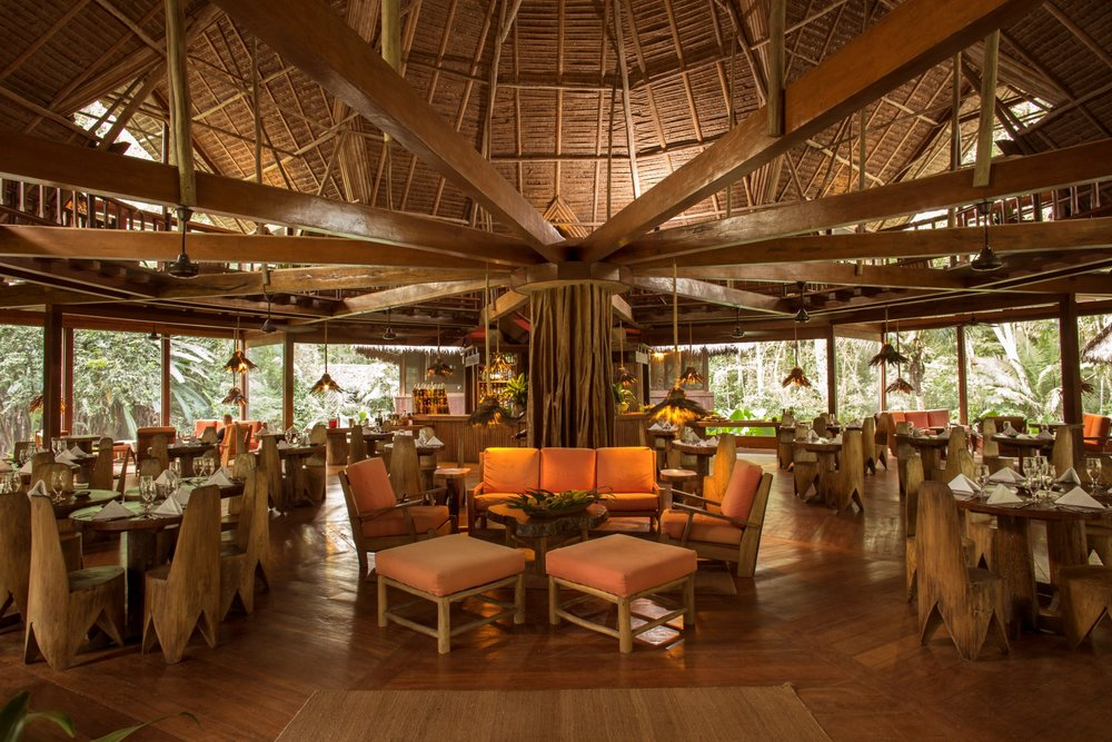 Inkaterra-Reserva-Amazonica_Dining1.jpg