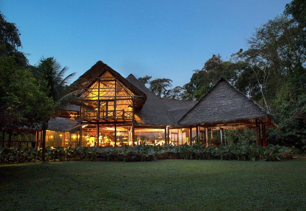 Inkaterra-Reserva-Amazonica_Main_House1.jpg