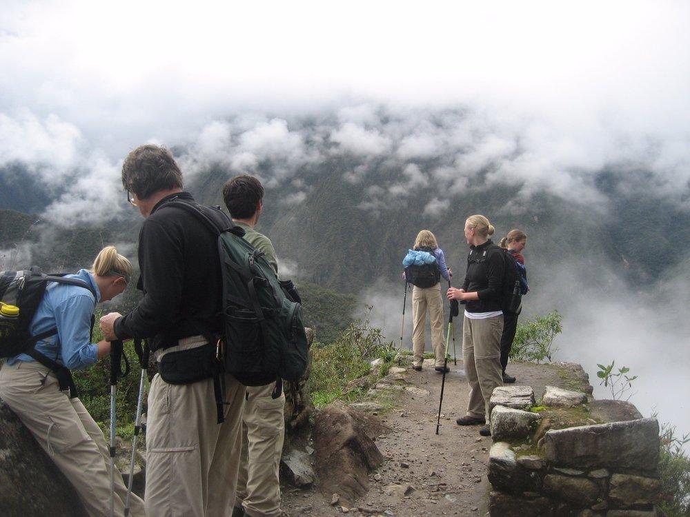 Inca Trail Apumayo (22).jpg