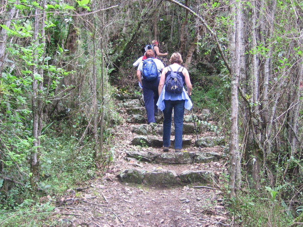 Inca Trail Apumayo (5).jpg