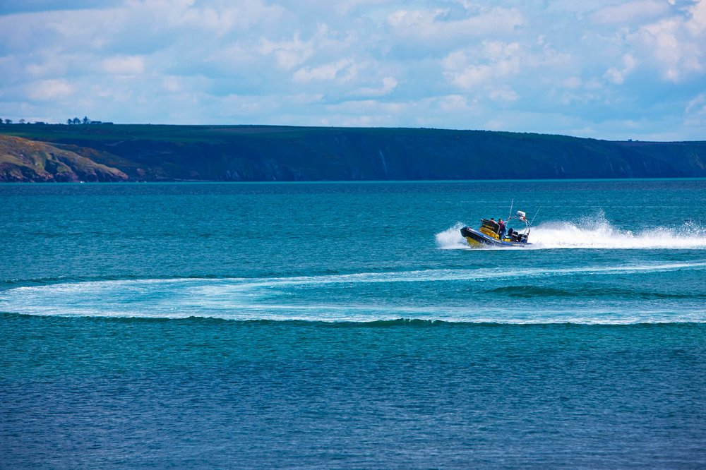 CHH speedboat.jpg