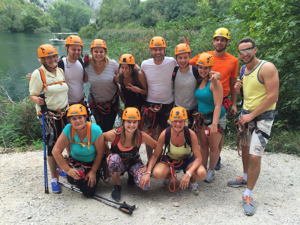 Outside Go - Active Family Adventure - Zip Lining - Croatia.jpg