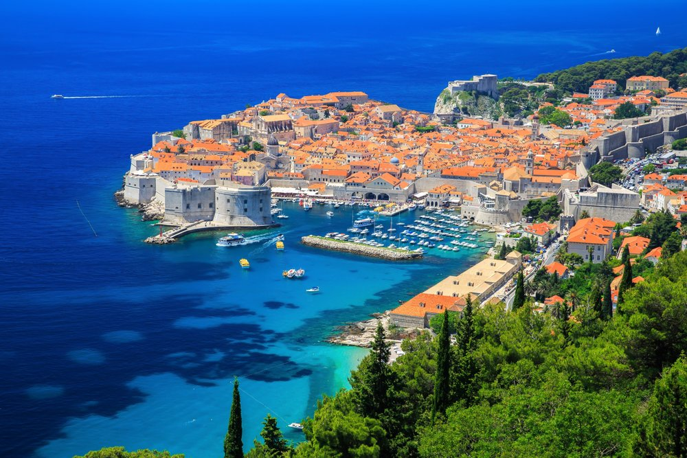 Outside Go - Active Family Adventure - Dubrovnik - Jewel of the Adriatic.jpg