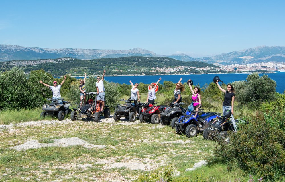 Outside Go - Active Family Adventure - Quad Adventure - Family Fun.jpg