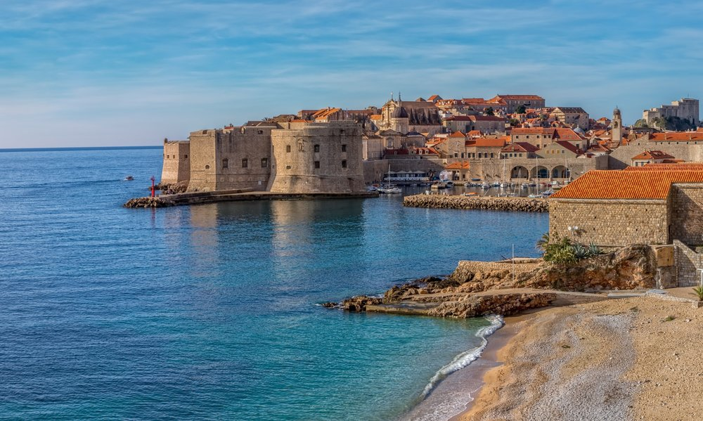 Outside Go - Best of Croatia - Dubrovnik.jpg