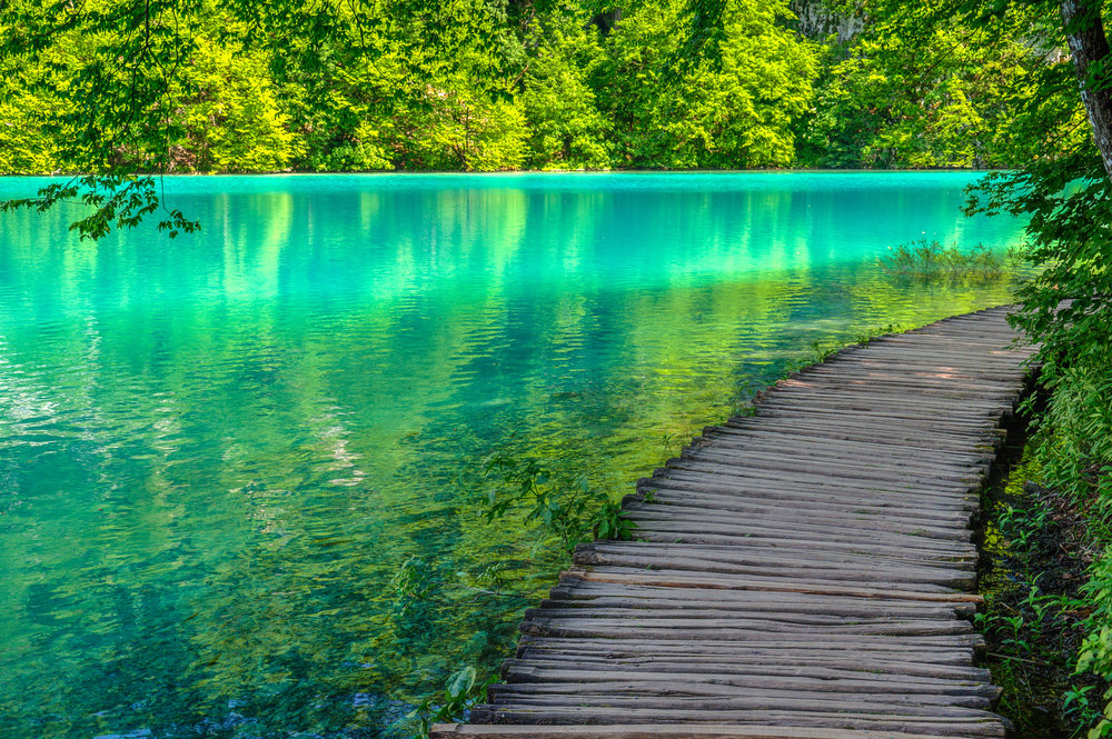 Outside Go - Best of Croatia - Plitvice Lakes Walking path.jpg