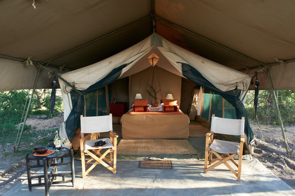 Ubuntu-Camp-2012-Tent-interior-028.jpg