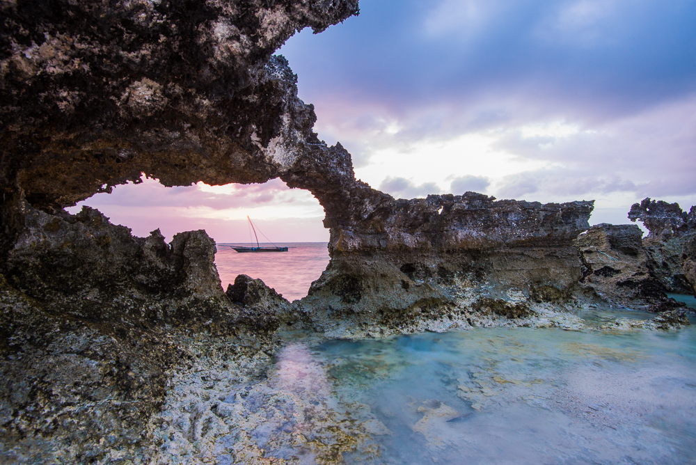 Matemwe-beach-black-coral-sunrise-Kerry-de-Bruyn-LR-(1).jpg