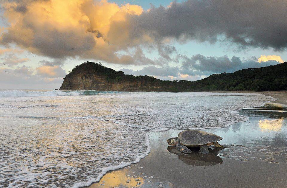 OUTSIDE GO | Custom Adventure Travel | Nica Culture, Island ...
