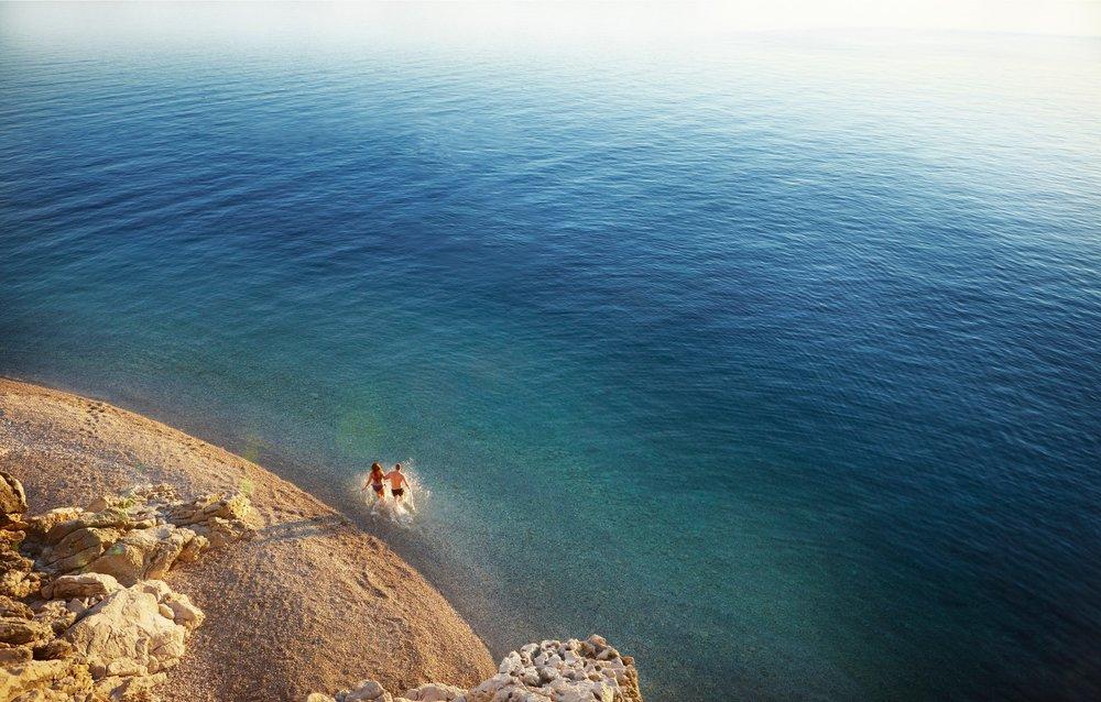 16. Dubrovnik 5star Pools&Beach.jpg