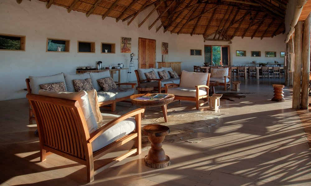 Nxai Main Lounge Area.jpg