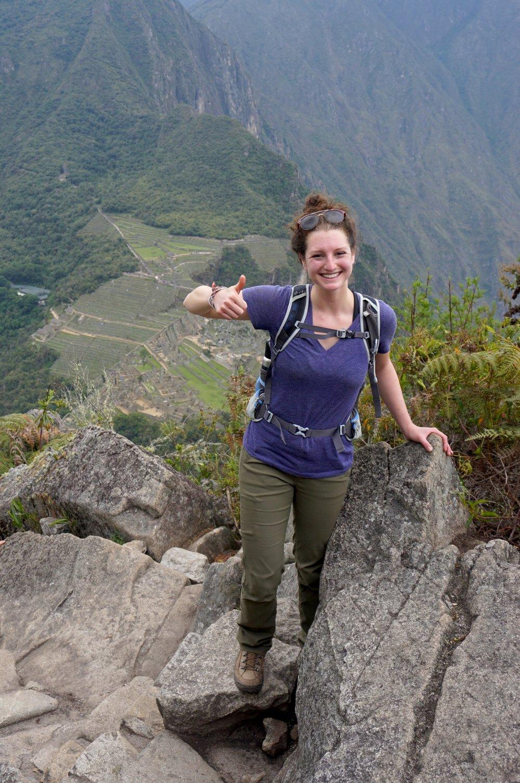 Huayna Picchu 2.JPG