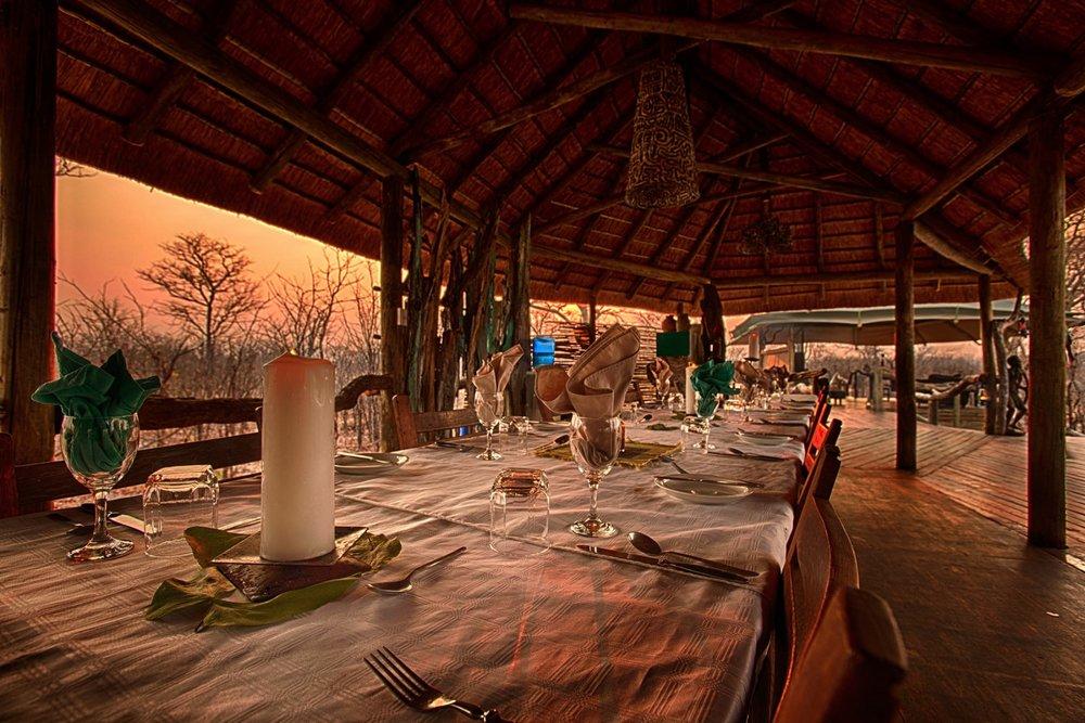 Hyena Pan - Dining 2.jpg