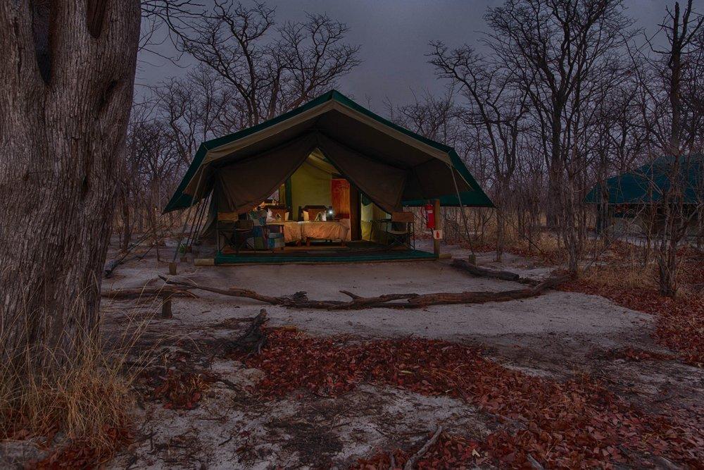 Hyena Pan - Tent Exterior.jpg