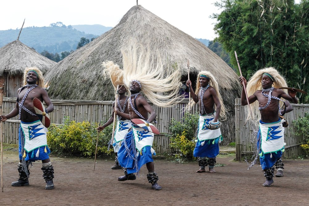 C.Culbert_Rwanda-Cultural_dancers_show-2.jpg