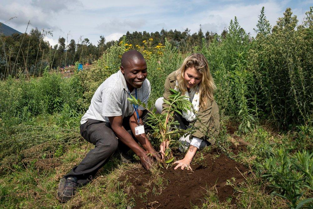 Rwanda-396.jpg