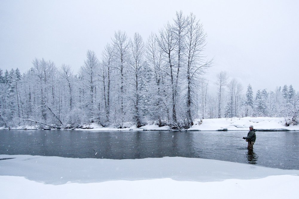 Fishing Bella Coola_Resize for SS.jpg