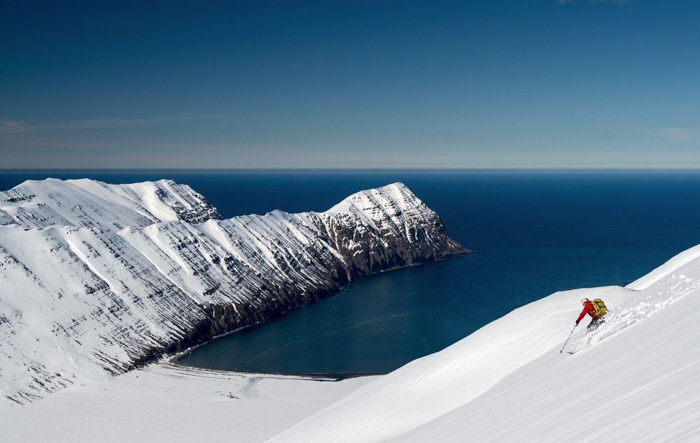 IcelandHeliSkiing13-0042.jpg