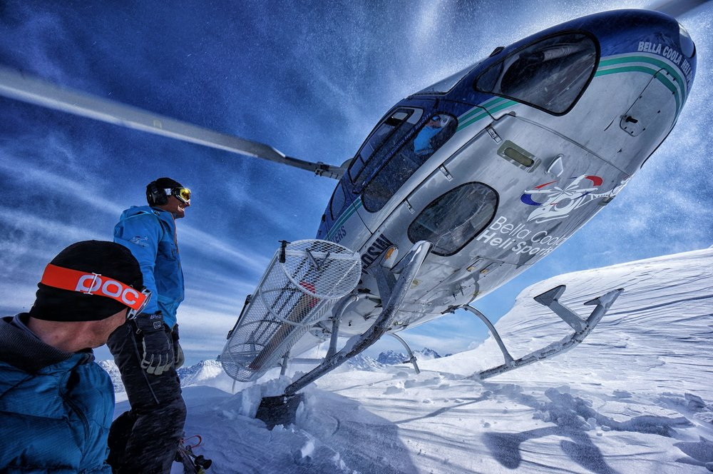 Bella Coola Heli Sports by Hansjoerg Franz - Heli belly shot.jpg
